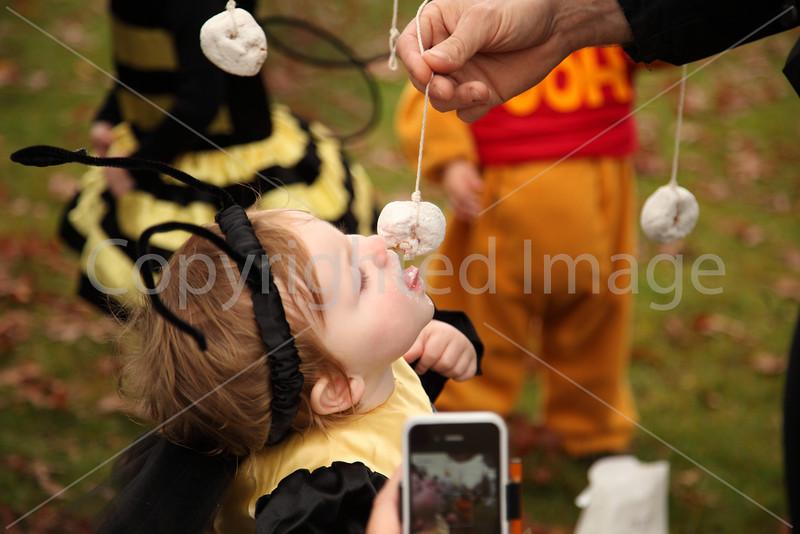 Halloween Parade_2012_7364