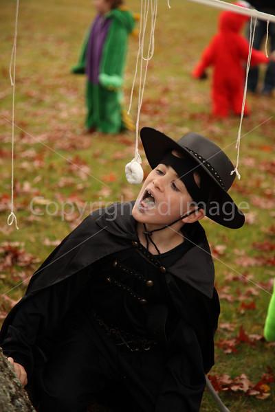 Halloween Parade_2012_7352
