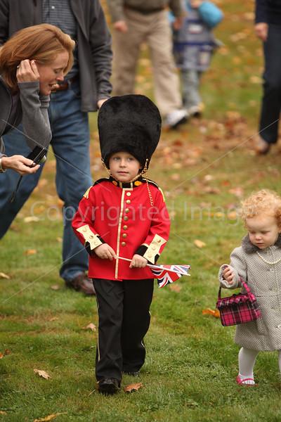 Halloween Parade_2012_7298