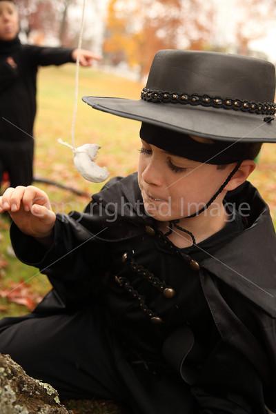 Halloween Parade_2012_7345