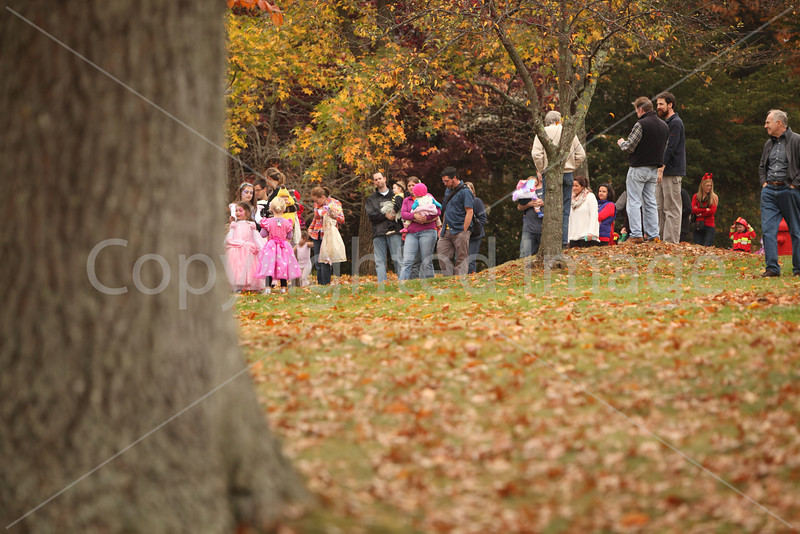 Halloween Parade_2012_7325
