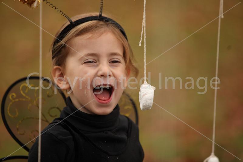 Halloween Parade_2012_7271