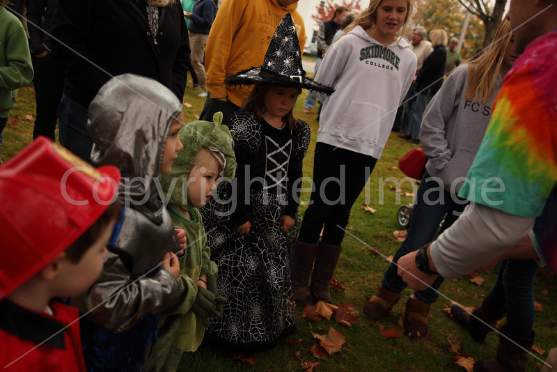 Halloween Parade_2012_7336