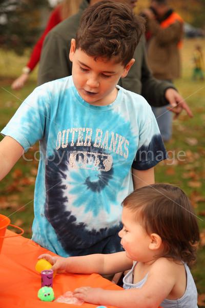 Halloween Parade_2012_7373
