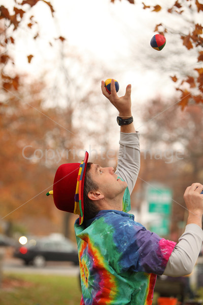 Halloween Parade_2012_7328