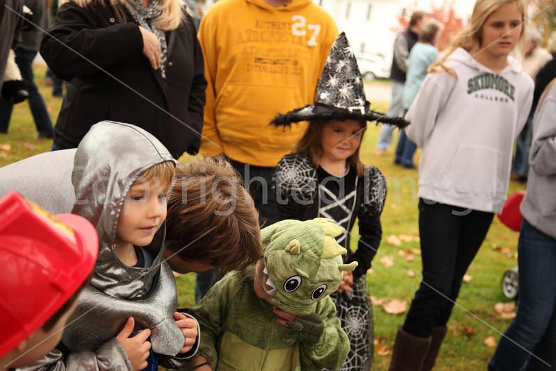 Halloween Parade_2012_7337