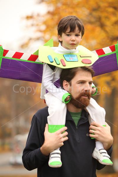 Halloween Parade_2012_7303