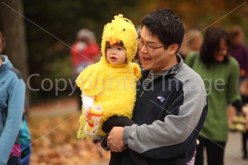 Halloween Parade_2012_7321