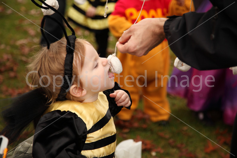 Halloween Parade_2012_7362