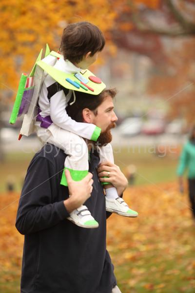 Halloween Parade_2012_7301