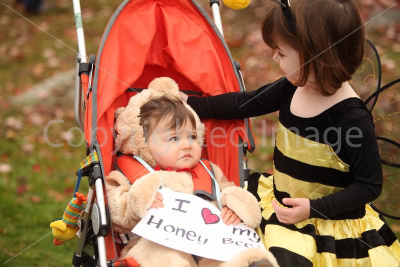 Halloween Parade_2012_7312