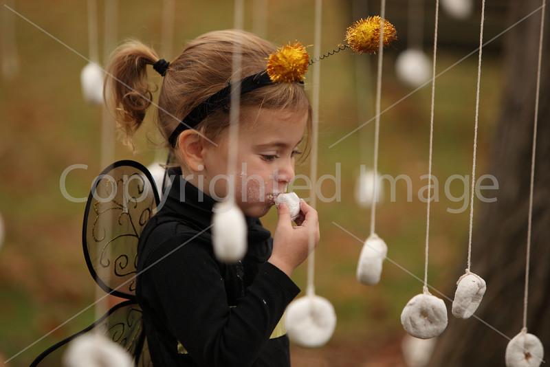 Halloween Parade_2012_7280