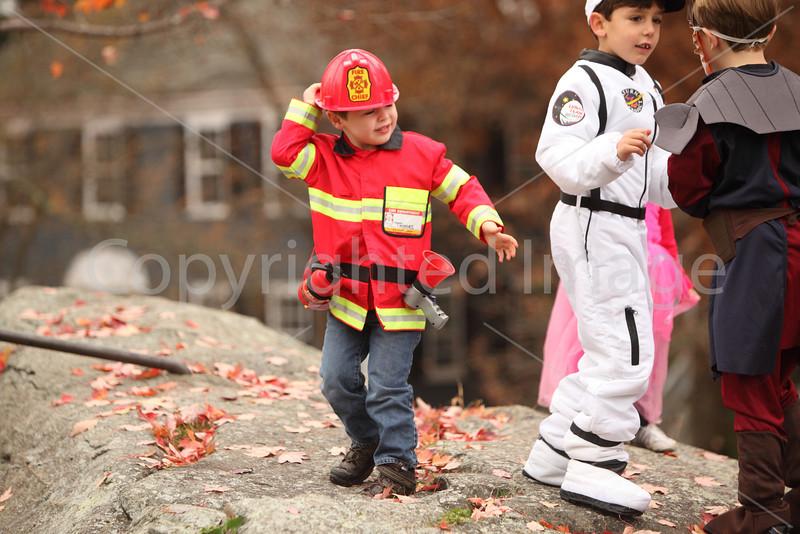 Halloween Parade_2012_7305