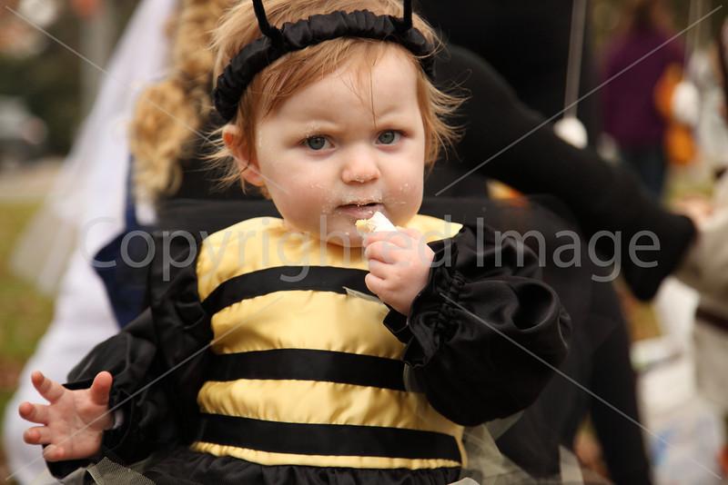 Halloween Parade_2012_7367