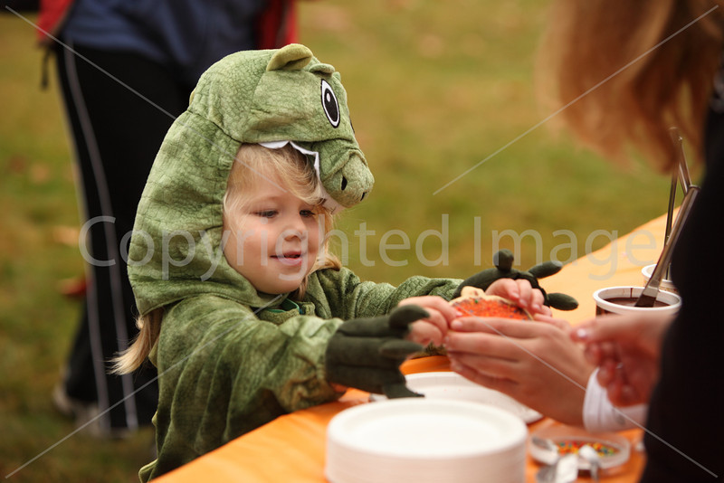Halloween Parade_2012_7286
