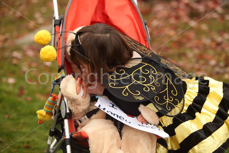 Halloween Parade_2012_7314