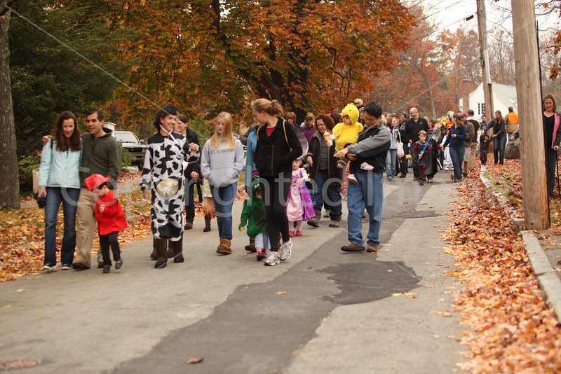 Halloween Parade_2012_7320