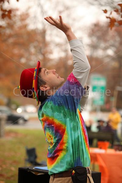 Halloween Parade_2012_7327