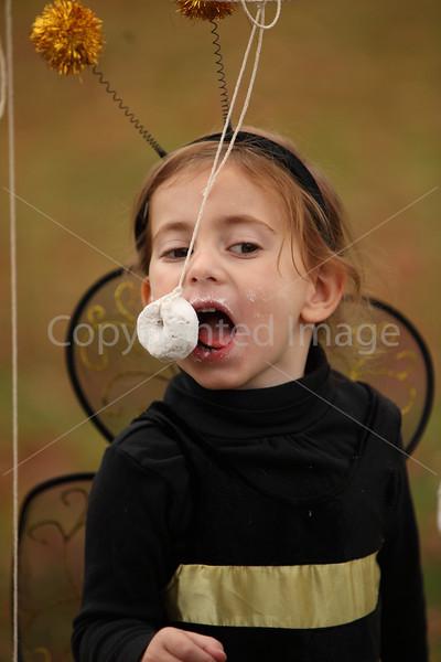 Halloween Parade_2012_7275