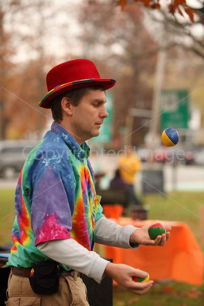 Halloween Parade_2012_7326