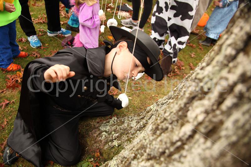 Halloween Parade_2012_7346