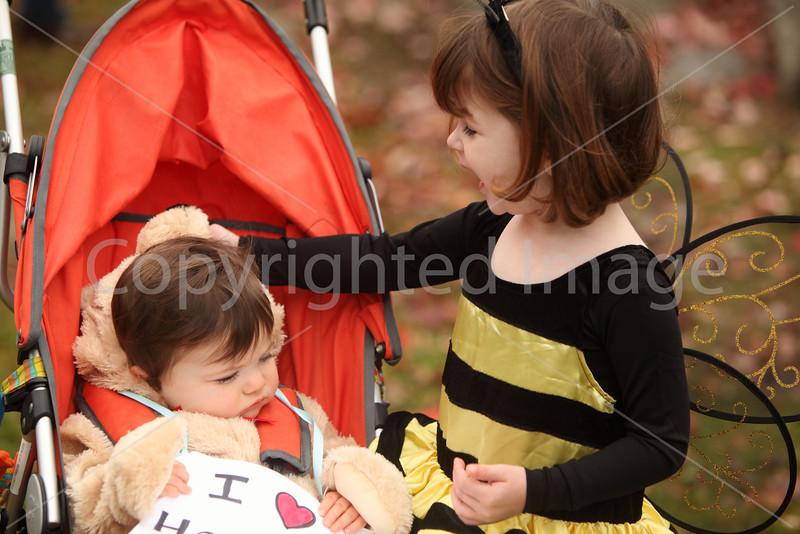 Halloween Parade_2012_7313