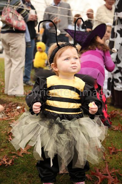 Halloween Parade_2012_7371