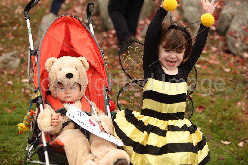 Halloween Parade_2012_7315