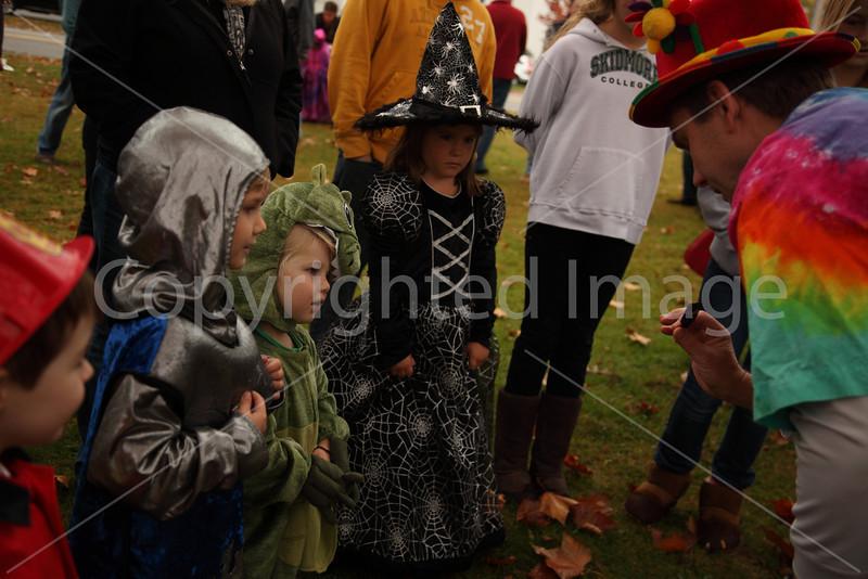 Halloween Parade_2012_7335