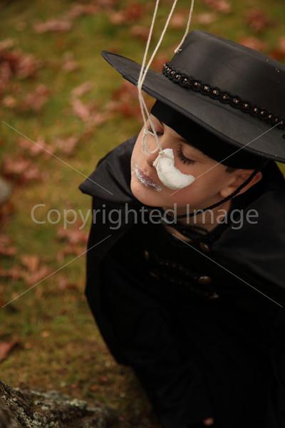 Halloween Parade_2012_7357
