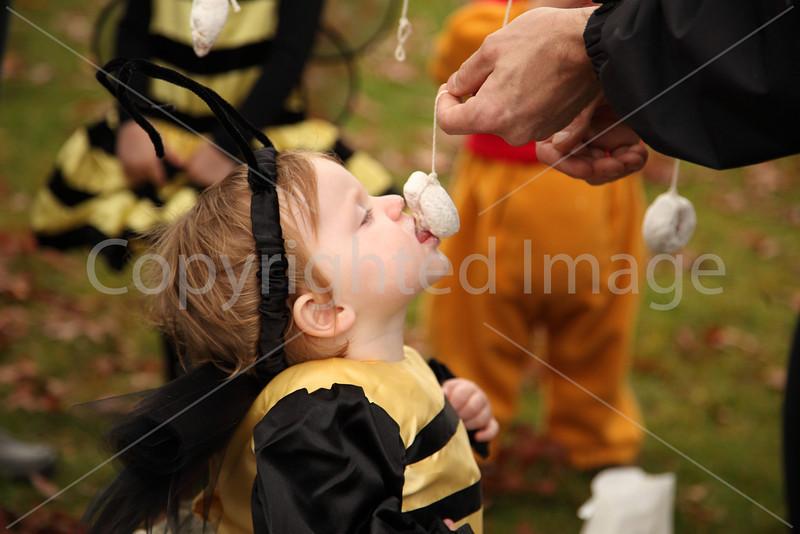 Halloween Parade_2012_7363