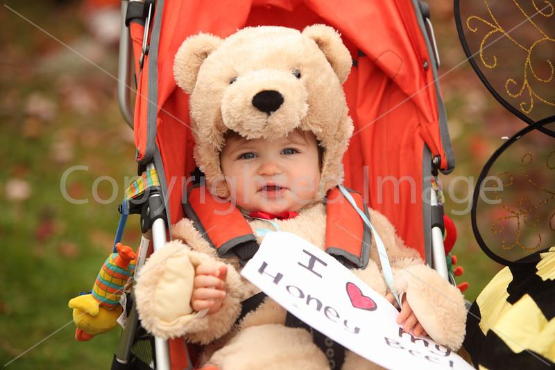 Halloween Parade_2012_7316