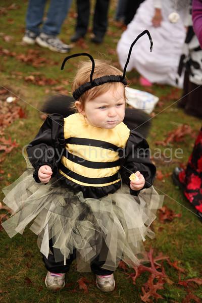 Halloween Parade_2012_7370