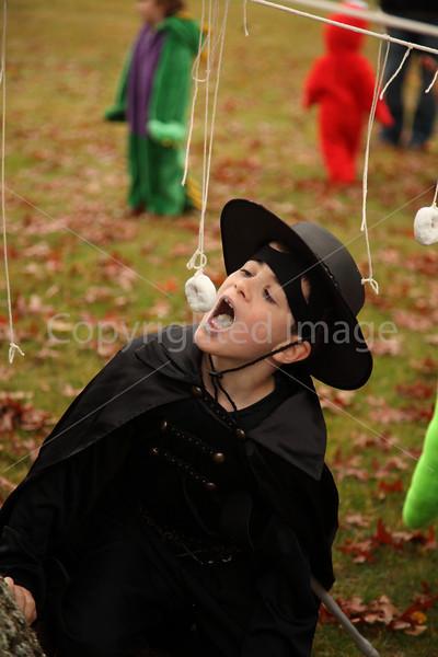 Halloween Parade_2012_7353