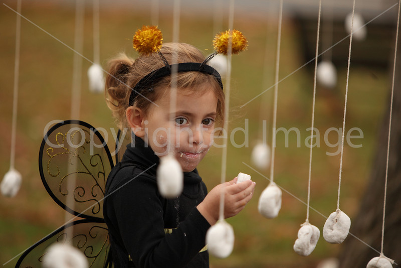 Halloween Parade_2012_7281