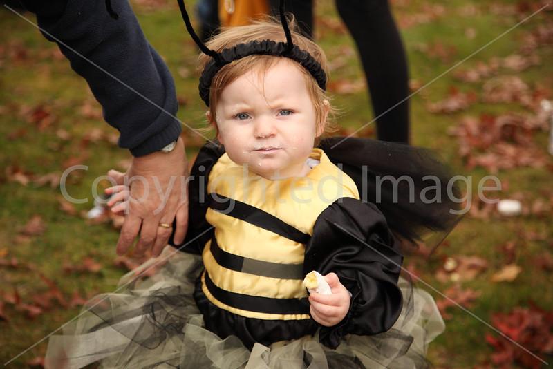 Halloween Parade_2012_7365