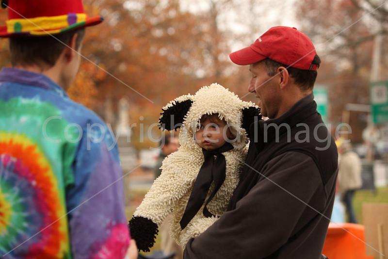 Halloween Parade_2012_7329
