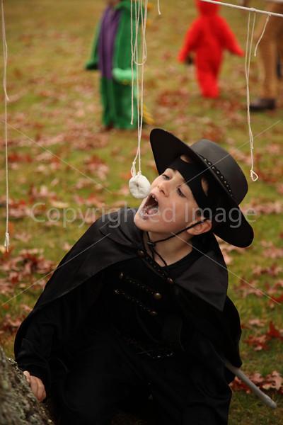 Halloween Parade_2012_7354