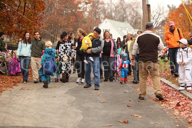 Halloween Parade_2012_7317