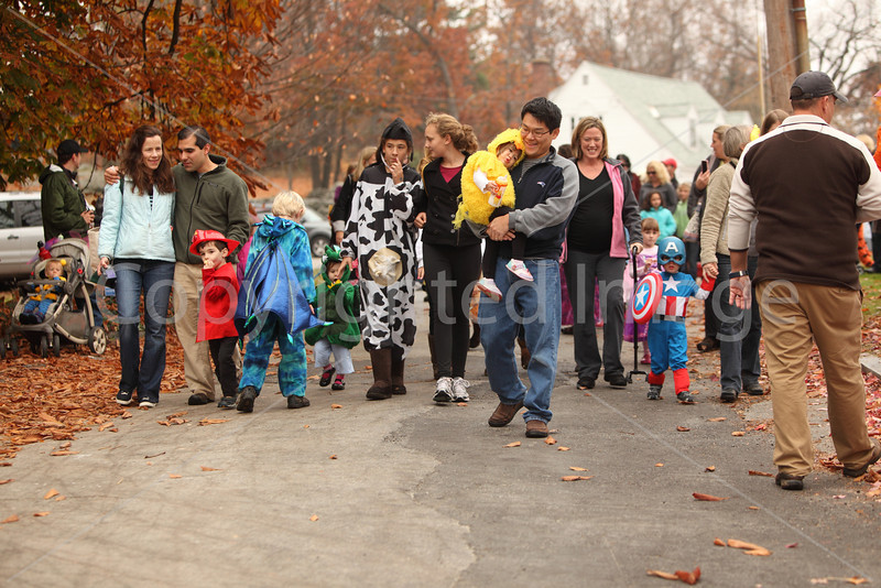 Halloween Parade_2012_7318