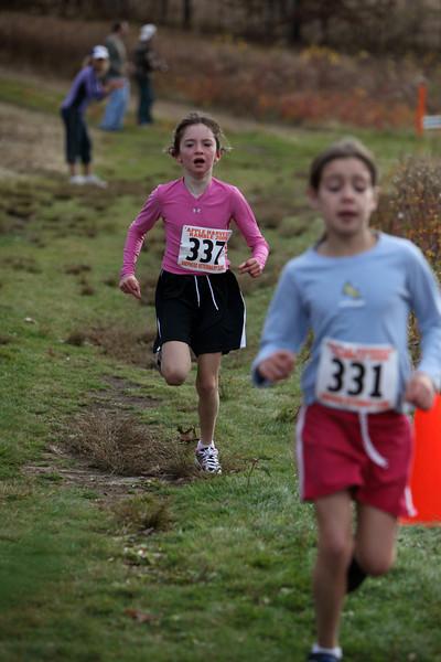 Fun Run_2651