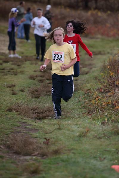 Fun Run_2672
