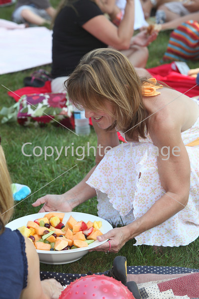 k-picnic_7761