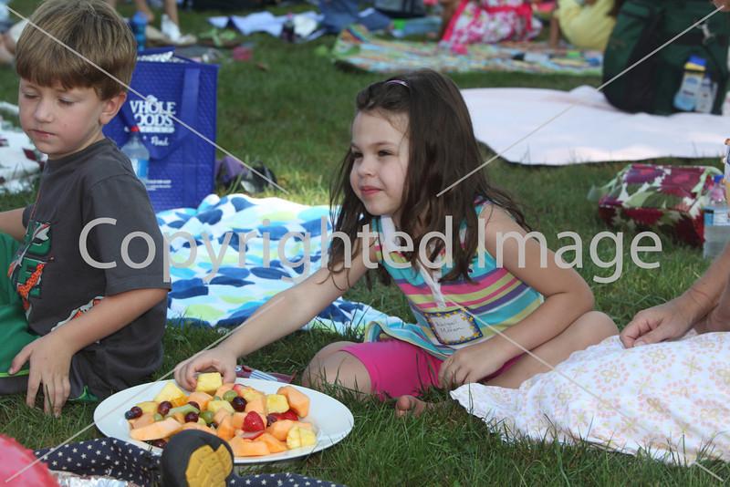 k-picnic_7762
