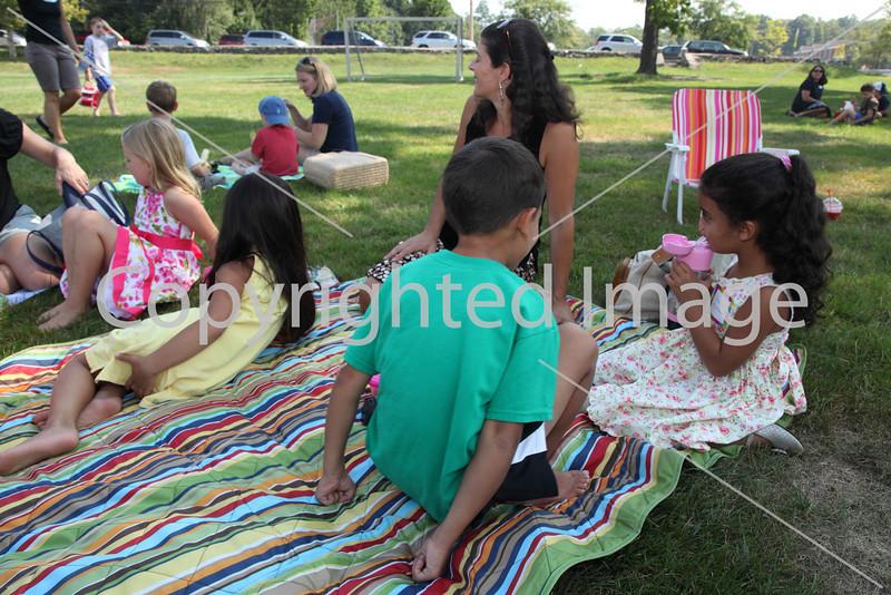 k-picnic_7734