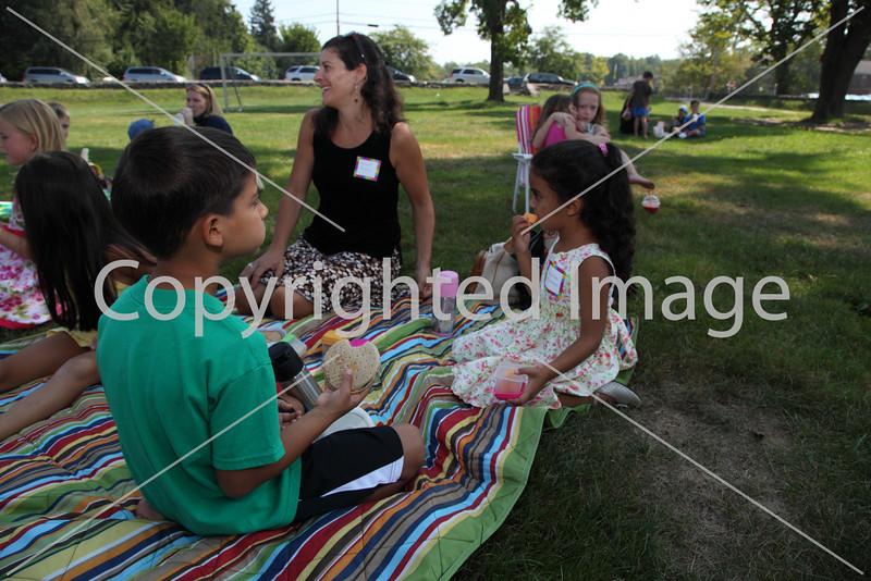 k-picnic_7732