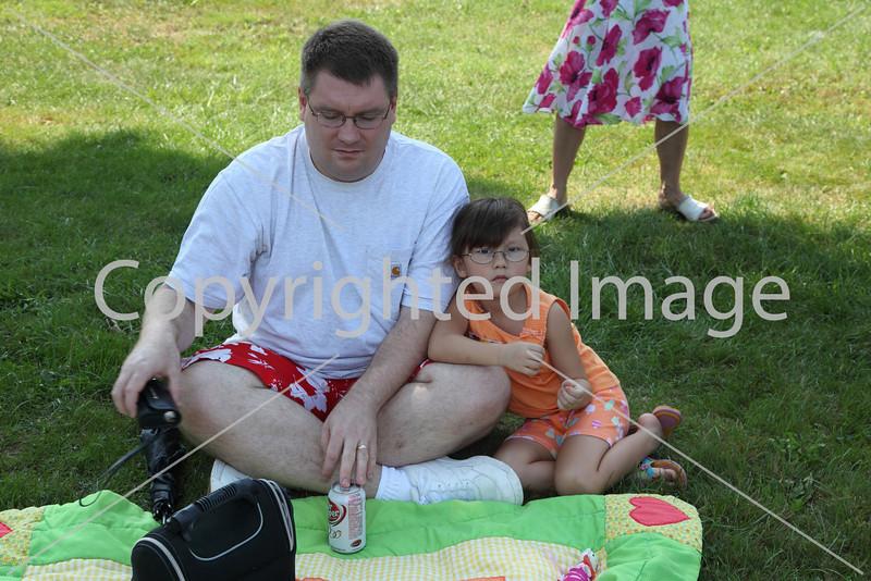 k-picnic_7737