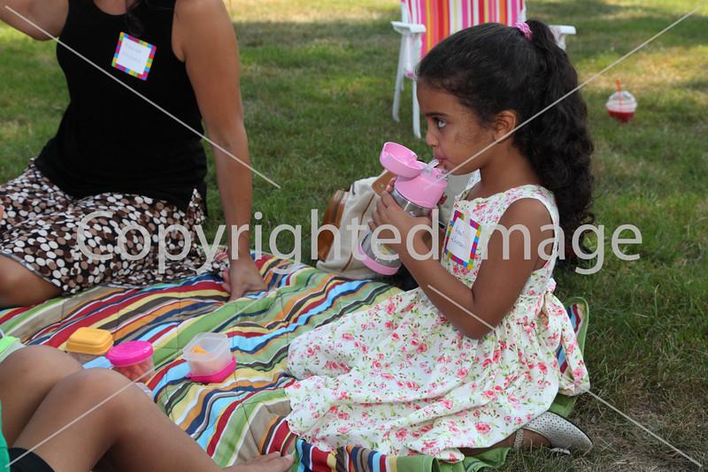 k-picnic_7733