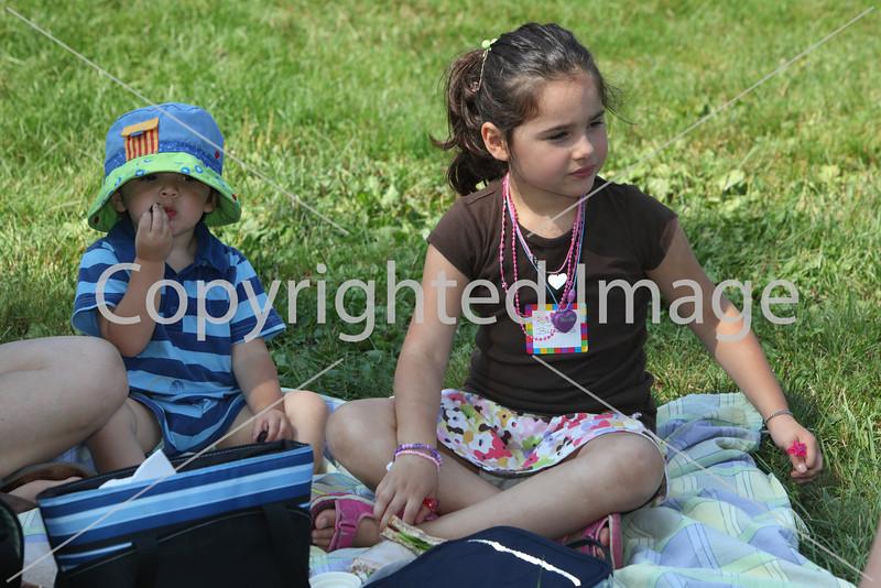 k-picnic_7757