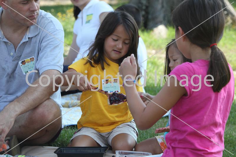 k-picnic_7765